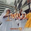 Video: Davido – 1 Milli