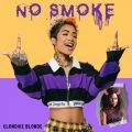 Music: Klondike Blonde – No Smoke