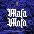 Music: DMW – Mafa Mafa ft. Davido, Dremo, Peruzzi, The Flowolf