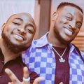 Music: Davido – Disturbance ft. Peruzzi