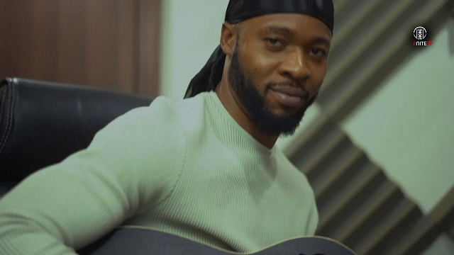 Flavour – Kanayo Ft. PC Lapez Video