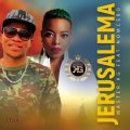 Music: Master KG – Jerusalema ft. Nomcebo