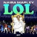 Music: Naira Marley – Isheyen