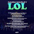 Music: Naira Marley – Tesumole