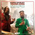 Music: Naira Marley – Mafo ft. Young Jonn