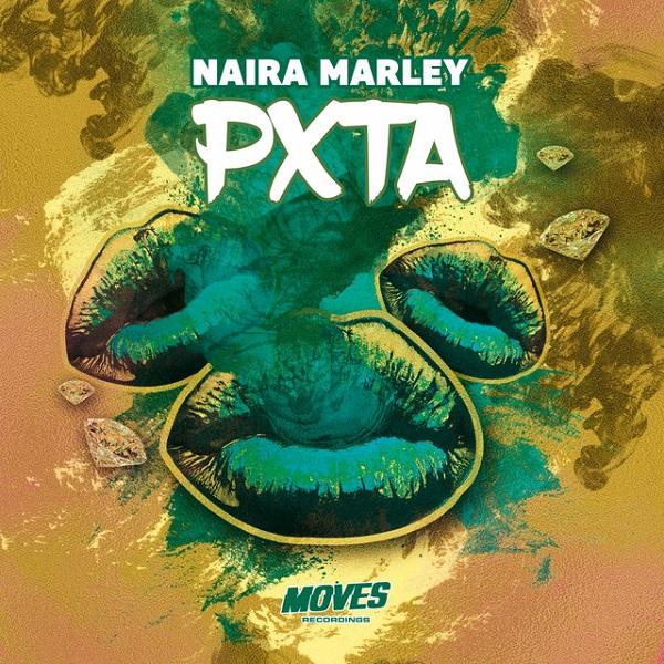 Naira Marley – Puta (Pxta)
