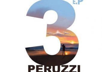 Peruzzi – Reason