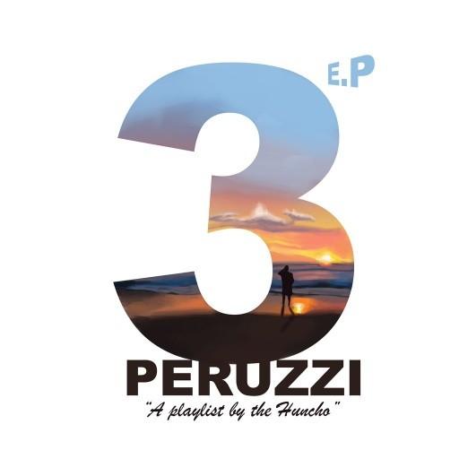 Peruzzi – Show Working