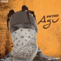 Music: Phyno – Agu (Prod. Tspize)