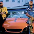 Video: Phyno – Ride For You ft. Davido