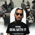 Music: Phyno – Ride For You ft. Davido
