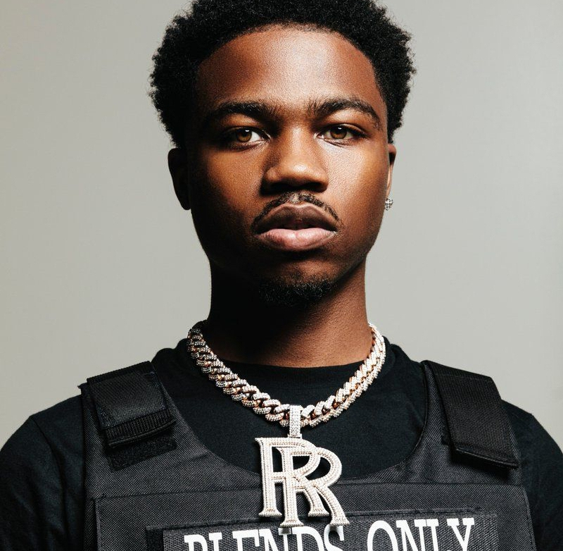 Roddy Ricch – Two Times Ft. Rich The Kid