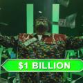 Video: Teni – Billionaire