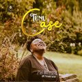 Music: Teni – Case