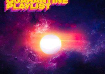 Teni ft. DJ Neptune – The Quarantine Playlist