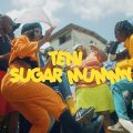 Video: Teni – Sugar Mummy