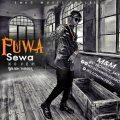 Music: Wonder – Fuwa sewa (cover)