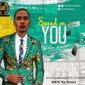Music: Wilson Wonder – Spend on You ft. Dannykull
