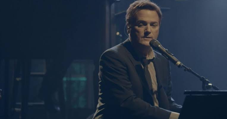 Michael W. Smith Latest Songs and News