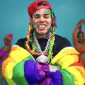 Music + Video: 6ix9ine – Gooba