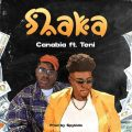 Music: Canabia – Shaka ft. Teni