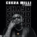 Music: Ceeza Milli ft. Wizkid – Shayo