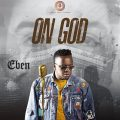 Music + Video: Eben – On God