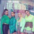 Music + Video: Four Of Diamonds – The Writer ft. Mr Eazi