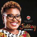Music: Judikay – Idinma