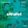 Music: Kiddominant – eWallet ft. Cassper Nyovest