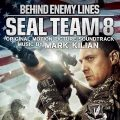 Music: Mark Kilian - Almost Dead in Africa (Behind Enemy Lines 'SEAL TEAM 8')