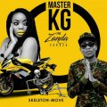 Music: Master KG – Skeleton Move ft. Zanda Zakuza