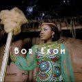 Music: Mercy Chinwo – Bor Ekom