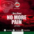 Music: Mercy Chinwo – No More Pain