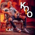 Music: Download: Mr 2Kay – Kolo