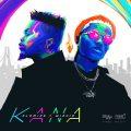 Music: Olamide & Wizkid – Kana