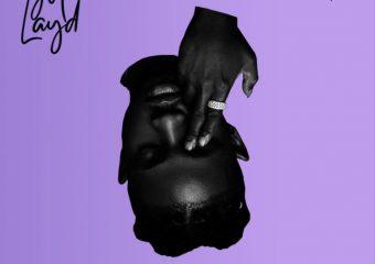 Omah Lay – Get Layd Album