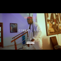 Music: Peruzzi – Cinnati Love