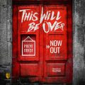 Music: Preye Odede – This Will Be Over