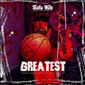 Music: Shatta Wale – Greatest