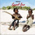 Music: Wizkid – Sweet Love