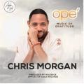 Music: Chris Morgan – OPE