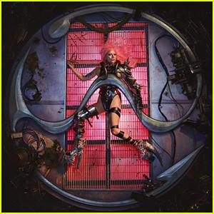 Lady Gaga – Chromatica Album Download