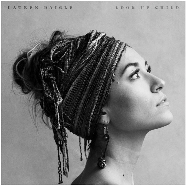 Lauren Daigle – You Say