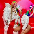 Music: 6ix9ine Ft. Nicki Minaj – TROLLZ