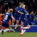 Chelsea Awarded The Super League title, Declared On Points-Per-Game