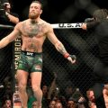Conor McGregor announces retirement from UFC at 31