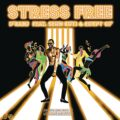 Music: D'Banj – Stress Free ft. Seun Kuti, Egypt 80