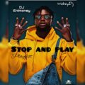 Mixtape: DJ Enimoney – Stop and Play