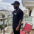 (Video) Davido shows off beautiful interiors of his new Banana Island mansion
